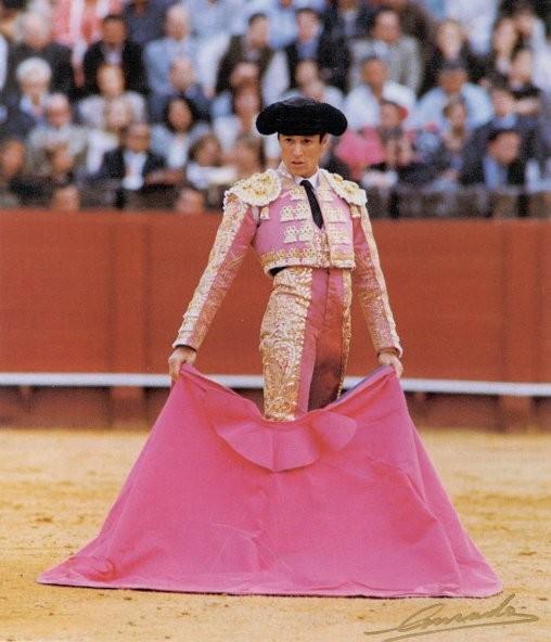 Ешко Испанский Для Начинающих Скачать