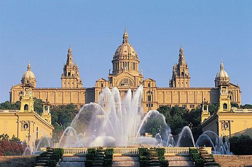 Изучение испанского языка с нуля онлайн бесплатно
